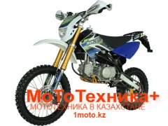 Racer Pitbike RC160-PM